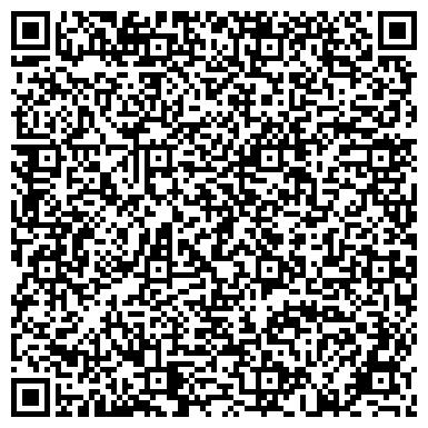 QR-код с контактной информацией организации Блащук, ЧП