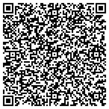 QR-код с контактной информацией организации Сток Торг, Фирма