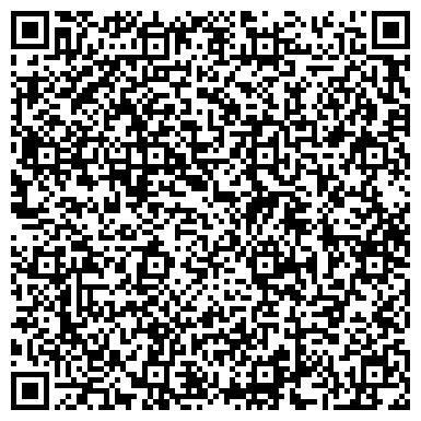 QR-код с контактной информацией организации Восточная проектно-индустриальная компания, ООО