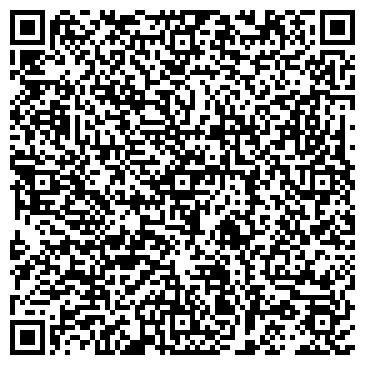QR-код с контактной информацией организации Общество с ограниченной ответственностью Textima Export Import GmbH