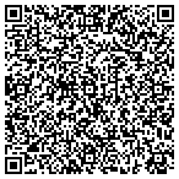 QR-код с контактной информацией организации Сд Лтд, ООО