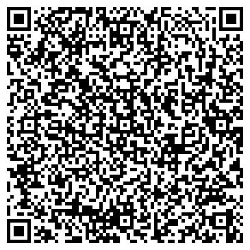 QR-код с контактной информацией организации ООО НПП