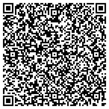 QR-код с контактной информацией организации Ломовцев, ЧП