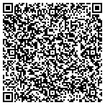 QR-код с контактной информацией организации АКАДЕМИЯ КУЛЬТУРЫ РОССИИ