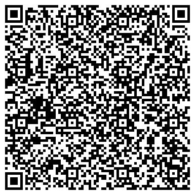 QR-код с контактной информацией организации Кировоградпродсервис, ООО
