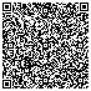 QR-код с контактной информацией организации Пирогова, СПД