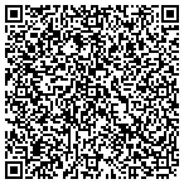 QR-код с контактной информацией организации СПД БОНДАРЕНКО О. Л