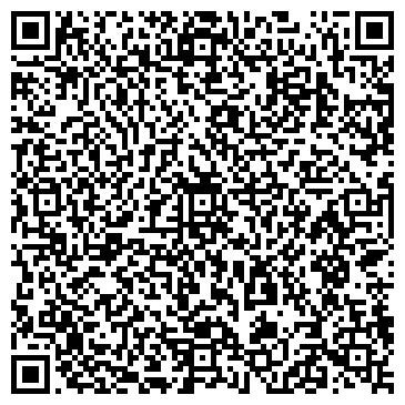 QR-код с контактной информацией организации Люкс Сервис Пласт,ООО