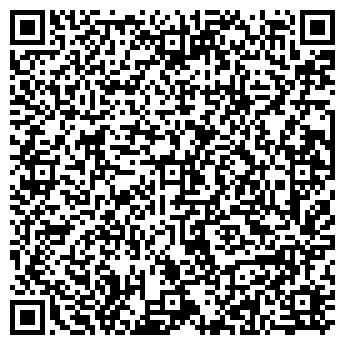 QR-код с контактной информацией организации Крымцев А.А., ЧП