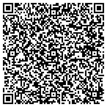 QR-код с контактной информацией организации Проектреммонтаж, ООО