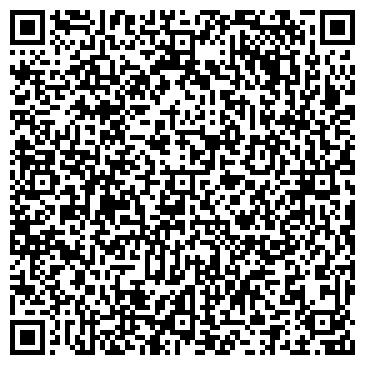 QR-код с контактной информацией организации Другая Торговая компания «Вариатор»