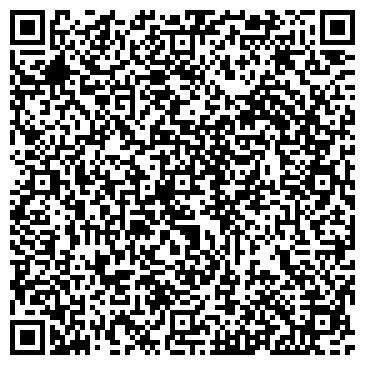 QR-код с контактной информацией организации Интернет магазин насосного оборудования, ЧП