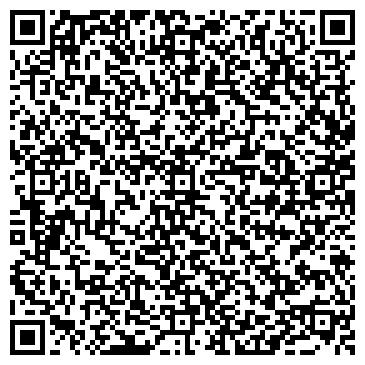 QR-код с контактной информацией организации WPES LTD