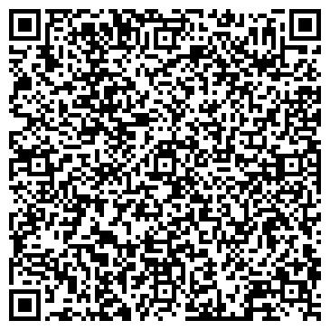 QR-код с контактной информацией организации Сервистехэкспорт ООО