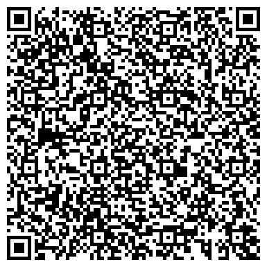 QR-код с контактной информацией организации Сумская компания насосного оборудования, ООО