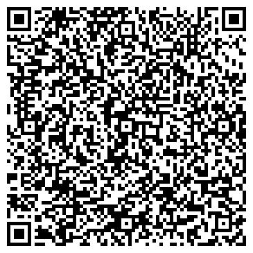 QR-код с контактной информацией организации Насосное оборудование, ЧП