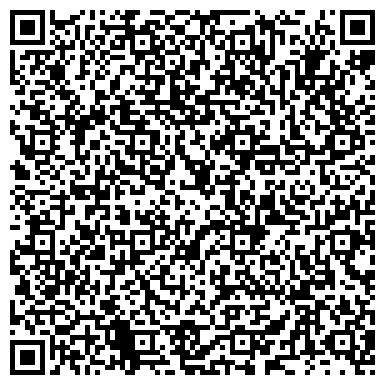 QR-код с контактной информацией организации Сумская насосная техника, ООО