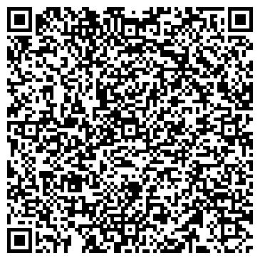 QR-код с контактной информацией организации Винницаоблпостач, ООО