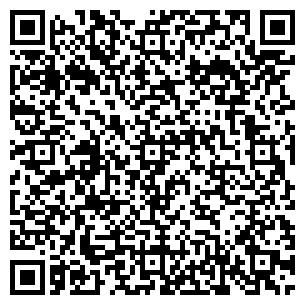 QR-код с контактной информацией организации Барс ЛТД, ООО