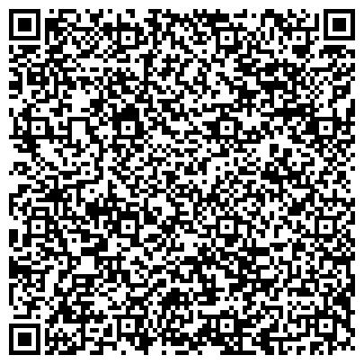 QR-код с контактной информацией организации Укрнасоссервис, Торговый дом ООО
