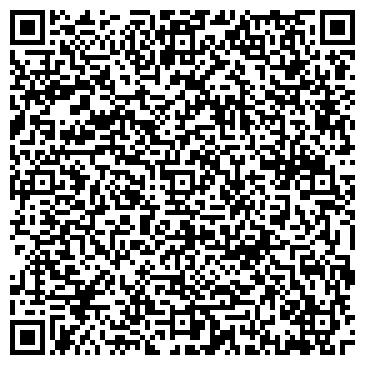 QR-код с контактной информацией организации Насосы в Прилуках, Компания