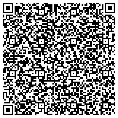 QR-код с контактной информацией организации Торговый Дом Стройтехника и Гидравлика, ООО