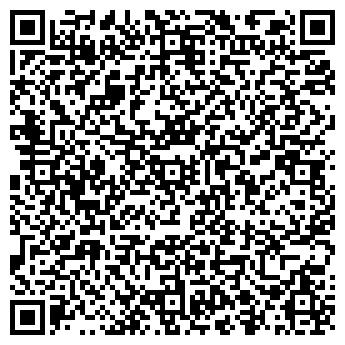 QR-код с контактной информацией организации Литовцев, ЧП