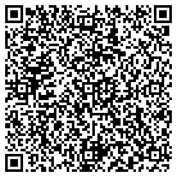 QR-код с контактной информацией организации КИНОМАРК