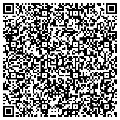 QR-код с контактной информацией организации Частное предприятие ЧП Медвидицкий