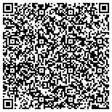 QR-код с контактной информацией организации Пневмотехнологии, ООО