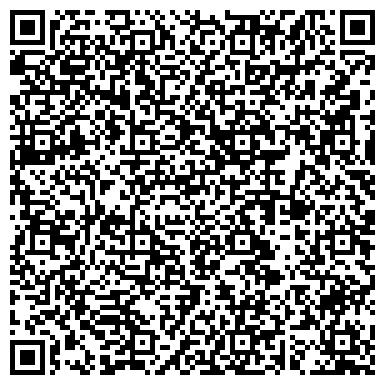 QR-код с контактной информацией организации Металлпромсервис, ООО