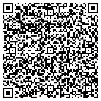 QR-код с контактной информацией организации ЗТЕМ, ООО