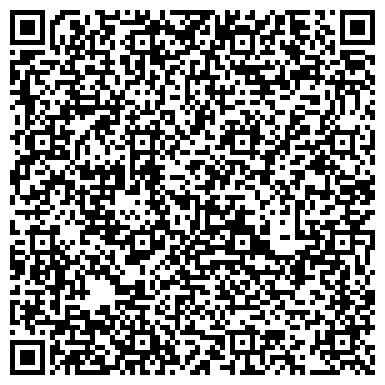 QR-код с контактной информацией организации Пропекс Украина, Компания