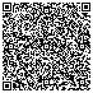 QR-код с контактной информацией организации Heat-Cool, Магазин