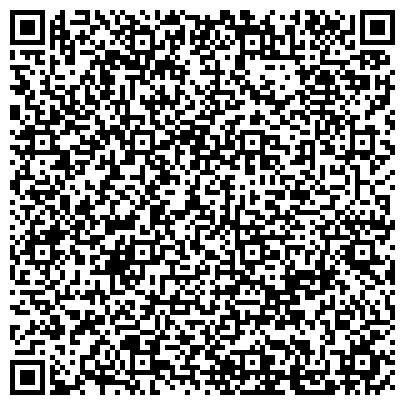 QR-код с контактной информацией организации Силеа Ликвид Трансфер SrL Italy