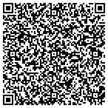 QR-код с контактной информацией организации Логистик Форклифт