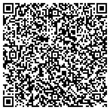 """QR-код с контактной информацией организации ООО """"СТО Балканкар"""""""