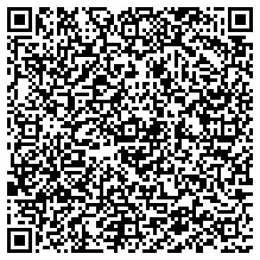 QR-код с контактной информацией организации Метал-Шоп,ЧП(metal-shop)