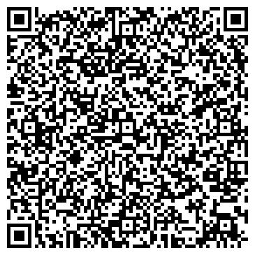 QR-код с контактной информацией организации Грантех, ООО