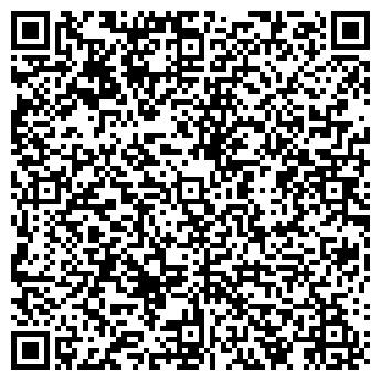 QR-код с контактной информацией организации Частное предприятие Балкан - Сич