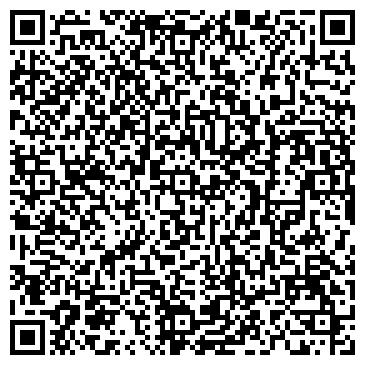 """QR-код с контактной информацией организации ООО """"УКРШЛЯХСЕРВИС"""""""