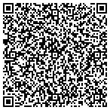 QR-код с контактной информацией организации Черномор Союз, ООО