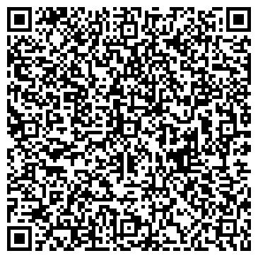 QR-код с контактной информацией организации PMP DACHPOLL (ПМП Дачполл), ООО