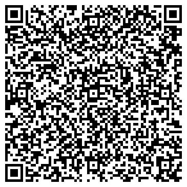 QR-код с контактной информацией организации Термодом Изодом, ЧП