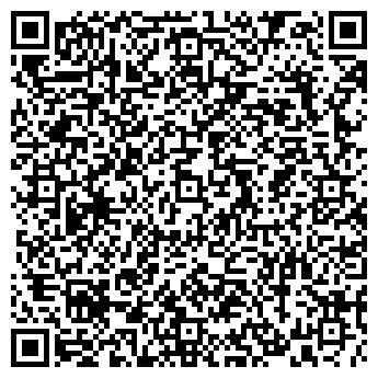 QR-код с контактной информацией организации Другая СПД Довгаль Л. Н.