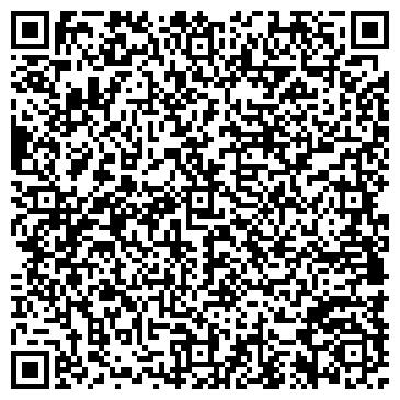 QR-код с контактной информацией организации Сидоренко, ЧП