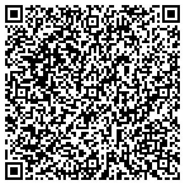QR-код с контактной информацией организации Ковалев В.А ,ФЛ-П