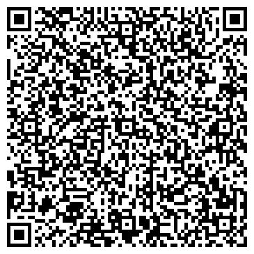 QR-код с контактной информацией организации Штамбург, ЧП