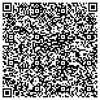 QR-код с контактной информацией организации PharmaMachine, (ФармаМашин), ФЛП