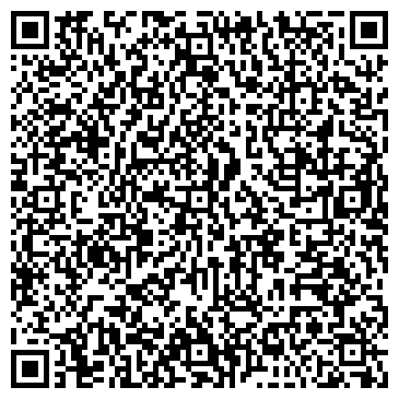 QR-код с контактной информацией организации Сумы-теплострой, ООО